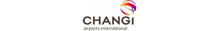 Changi Airports International Pte. Ltd.